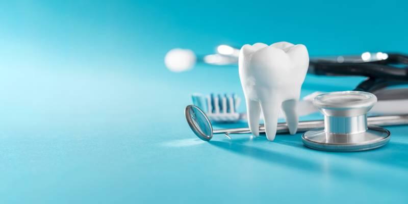 studio-odontoiatrico-siniscola-studio-odontoiatrico-murru