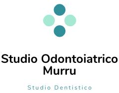 Studio Odontoiatrico Murru